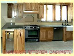 kitchen cabinets repair repair kitchen cabinets repair kitchen cabinets water damage repair kitchen cabinets kitchen cabinets