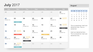Ppt Calendar - April.onthemarch.co