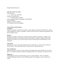 Ideas About 7th Grade English Worksheets, - Easy Worksheet Ideas