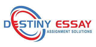 destinyessay custom essay writing destinyessay destinyessay