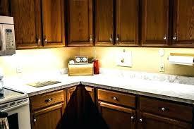 best under counter lighting. Kitchen Under Cabinet Led Strip Lighting Counter Within Idea 17 Best