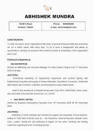 Resume Examples For Receptionist Job Download Job Resume Format