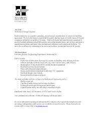 Ubc Mechanical Engineering Linkedin