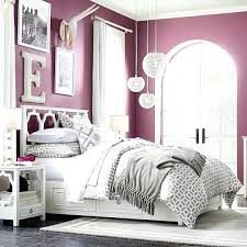 pbteen design your own bedroom bedroom of design your own room bedroom sets pbteen design bedroom