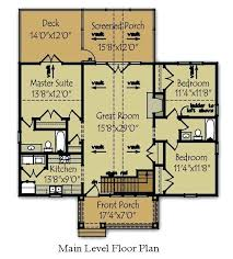 Small Lake House Designs 3 Bedroom Lake Cabin Floor Plan Creative Design  Small House Plans On . Small Lake House Designs ...