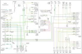 ford f 450 wiring diagram wiring library mercury milan 2010 wiring diagram trusted wiring diagrams u2022 rh radkan co ford f 450 wiring