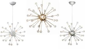 full size of arrivals contemporary lighting from fredrick ramond designandelier light kit for ceiling fan tree
