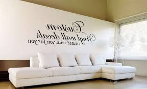 own wall art stickers uk vinyl quotes