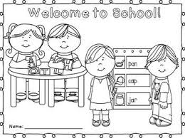 Small Picture All Worksheets All About Me Coloring Pages Worksheets