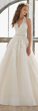 best 25 wedding dresses ideas