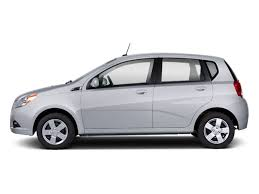 100+ [ 2008 Chevrolet Aveo Owners Manual ] | Free Chevrolet Owner ...