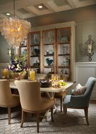 decorative wall sconces for candles dining room tropical with