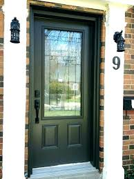 entry door suppliers glass inserts front doors with panels sides ins