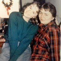 Vickie Helton (vlhelton1974) - Profile | Pinterest