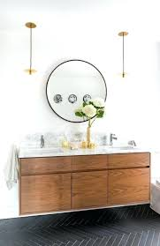 mid century modern bathroom vanity. Mid Century Modern Bathroom Vanities Fabulous Vanity And Best From .