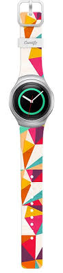 Gear S2 Band Size Chart Samsung Gear S2 The Official Samsung Galaxy Site