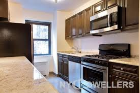 2 bedroom rentals in new york city. two bedroom apartments for rent 2 over 5000 in manhattan painting rentals new york city