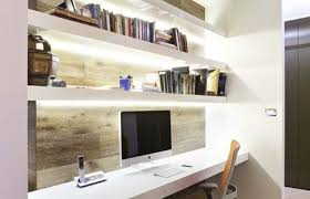 cute simple home office ideas. Office Decoration Medium Size Home Design Ideas Extraordinary  Industrial Modern Trendy Unique Simple Traditional Contemporary Cute Home Office Ideas C