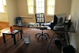 ikea office supplies. Ikea Office Supplies Furniture Canada .