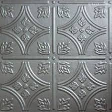 Armstrong Decorative Ceiling Tiles Armstrong Ceiling Tiles in assorted finishes by Urban Revivals 43