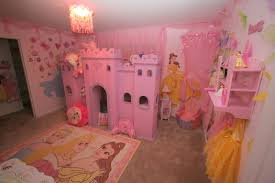 Perfect Disney Princess Bedroom Decor 15