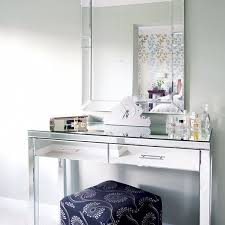 bedrooms with mirrored furniture. fine with bedrooms with mirrored furniture and c