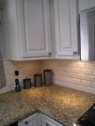 Off White Subway Tile beveled white subway tile kitchen affordable backsplash in off 6373 by guidejewelry.us