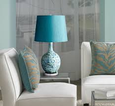 Lamp Bedroom Contemporary Table Lamps Bedroom Contemporary With Bedroom Lamp