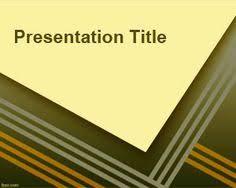 Teachers Powerpoint Templates 94 Best Education Powerpoint Templates Images Powerpoint Template