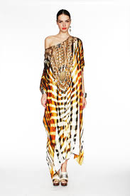 108 Best Camilla Tribe Images On Pinterest Bohemian Style