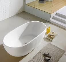 acs designer bathrooms. Unique Bathrooms ACS Designer Bathrooms With Acs