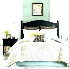 lime green comforter blue and duvet cover bedding sets brown comforters queen twin reversible set s