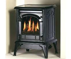 direct vent propane fireplace stylish freestanding gas free standing