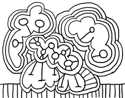 Small Picture your drawings and pictures into online coloring pages coloring