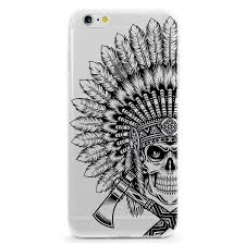 Native American Design Phone Cases Pin By Paige Pflibsen On Phone Cases Phone Cases Native