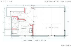 walk through closet to bathroom layout walk walk in closet bathroom layout