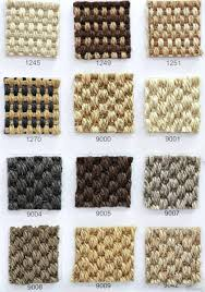 what are sisal rugs like what is difference between jute and sisal rugs sisal carpet seagrass carpet natural carpet eco carpet what does sisal rug feel like