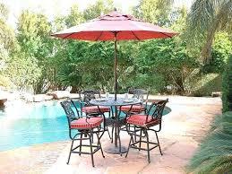 impressive grand resort monterey patio furniture grand resort monterey outdoor furniture