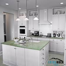 green onyx countertops jpg