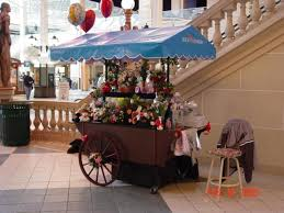mc1 refrigerated mall ping center flowers a la carte track lighting wood wagon wheels easton town center