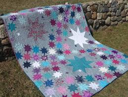 King Size Quilt Patterns Enchanting 48 Free King Size Quilt Patterns And Tips For King Quilts