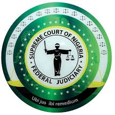 Image result for images for supreme court