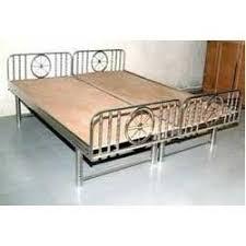 steel furniture images. y s khan steel works furniture images t