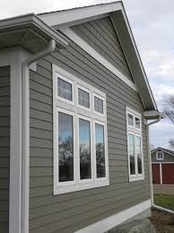 Transom Window Treatment Awesome Projects Transom Windows Exterior - Exterior transom window