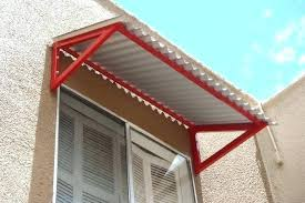 interesting metal awning lovely corrugated in awnings of patio kits porch about patio awning kits inspirational metal