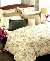 ralph lauren duvet cover king comforter set sets best