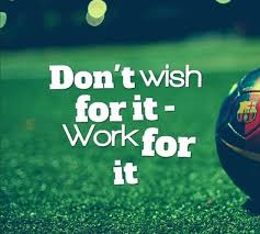 Inspirational Soccer Quotes Adorable Quotes Inspirational Soccer Quotes Posters
