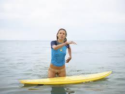 patti the naked surfer hegre art 63.jpg MyConfinedSpace NSFW