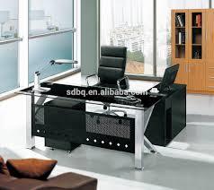 modern design luxury office table executive desk. Italian Executive Office Furniture Wholesale, Suppliers - Alibaba Modern Design Luxury Table Desk K
