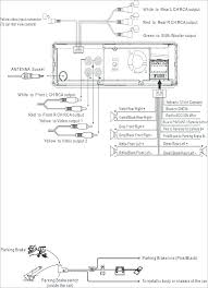 103 dvd wiring diagram advance wiring diagram 103 dvd wiring diagram wiring diagram perf ce 103 dvd wiring diagram